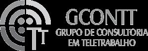 GContt