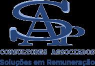 SAP Consultoria